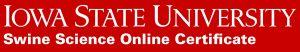 isu-swine-science-online